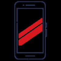 app4work | softgewerk