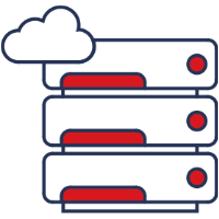 IoT | softgewerk