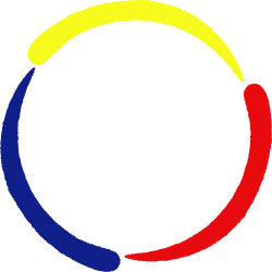 softgewerk Logo